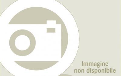 Pescocostanzo - via Monte Rotella - comp. 17